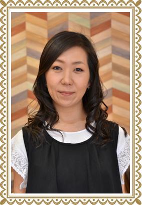 瀧田 千春